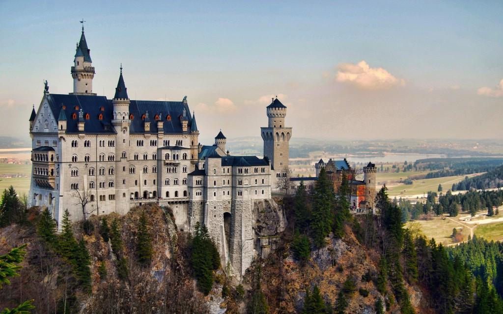 292452-neuschwanstein-castle