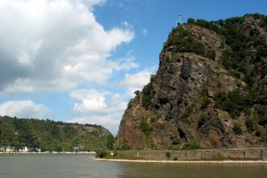 Rhine_Loreley