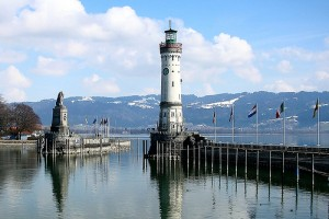 lake-constance---germany_674