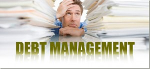 DebtManagement2